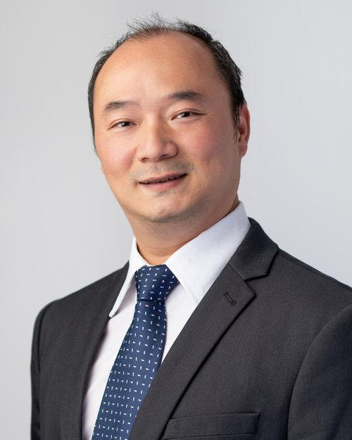 Philip Tsui