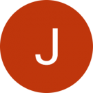 Jacques S. Avatar
