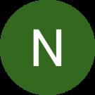 Northington L. Avatar