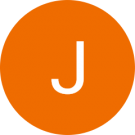Jana M. Avatar